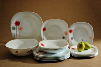 4.98996---dandelion-19pc-6persons-dinner-set-688