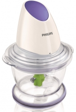 philips-chopper-hr1397-01